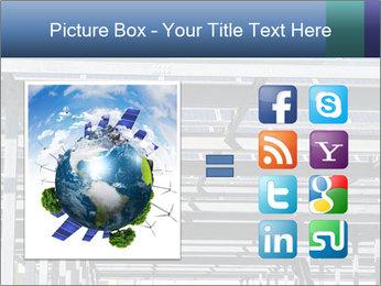 0000086938 PowerPoint Template - Slide 21
