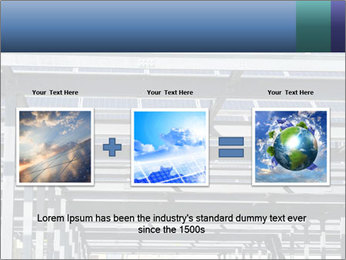 0000086938 PowerPoint Template - Slide 22