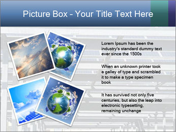 0000086938 PowerPoint Template - Slide 23