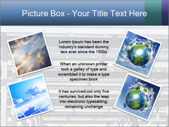 0000086938 PowerPoint Template - Slide 24