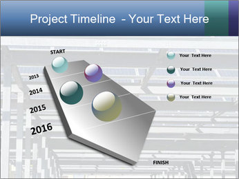 0000086938 PowerPoint Template - Slide 26