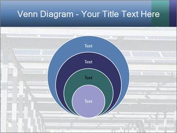 0000086938 PowerPoint Template - Slide 34