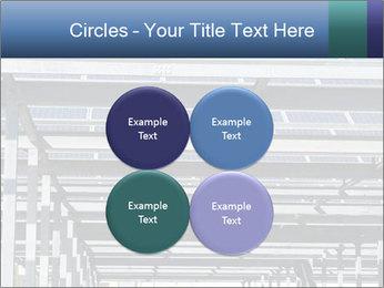0000086938 PowerPoint Template - Slide 38