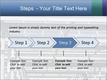 0000086938 PowerPoint Template - Slide 4