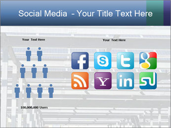 0000086938 PowerPoint Template - Slide 5