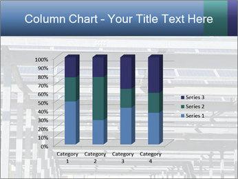 0000086938 PowerPoint Template - Slide 50