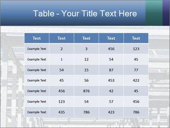0000086938 PowerPoint Template - Slide 55