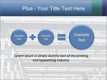 0000086938 PowerPoint Template - Slide 75