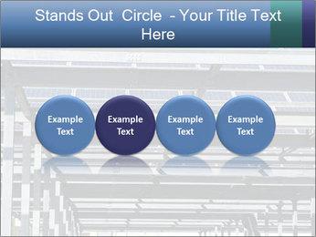 0000086938 PowerPoint Template - Slide 76
