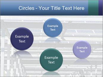 0000086938 PowerPoint Template - Slide 77