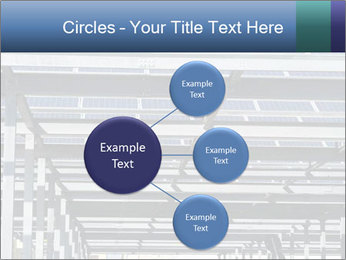 0000086938 PowerPoint Template - Slide 79