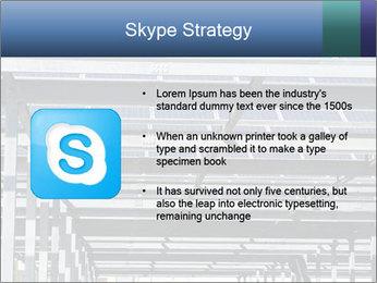 0000086938 PowerPoint Template - Slide 8