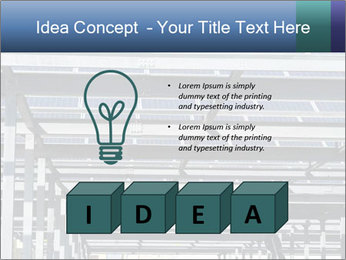 0000086938 PowerPoint Template - Slide 80