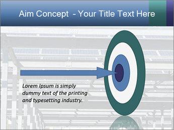 0000086938 PowerPoint Template - Slide 83