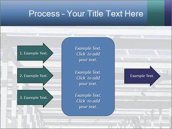0000086938 PowerPoint Template - Slide 85
