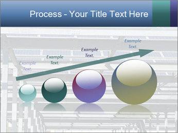 0000086938 PowerPoint Template - Slide 87