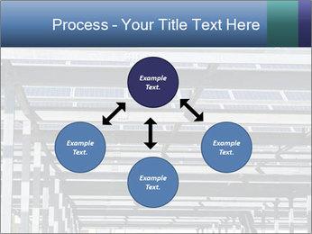 0000086938 PowerPoint Template - Slide 91