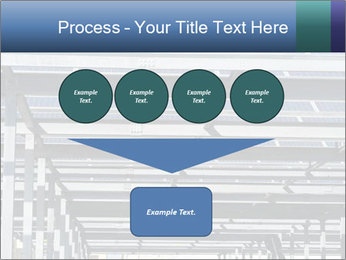 0000086938 PowerPoint Template - Slide 93