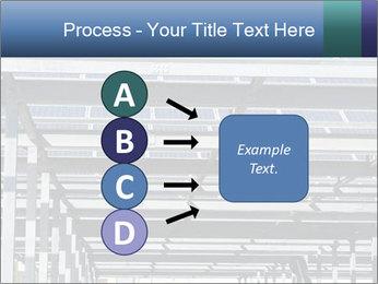 0000086938 PowerPoint Template - Slide 94
