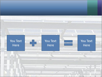 0000086938 PowerPoint Template - Slide 95