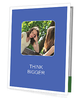 0000086939 Presentation Folder