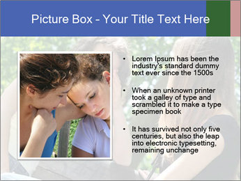 0000086939 PowerPoint Templates - Slide 13