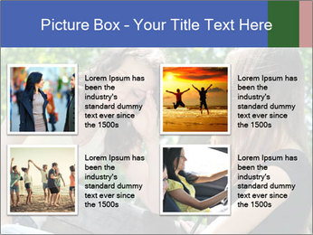 0000086939 PowerPoint Templates - Slide 14