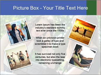 0000086939 PowerPoint Templates - Slide 24