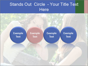 0000086939 PowerPoint Templates - Slide 76
