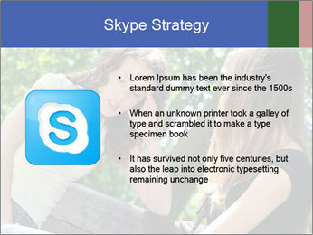 0000086939 PowerPoint Templates - Slide 8