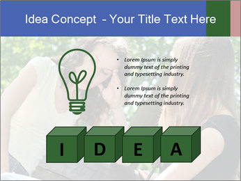 0000086939 PowerPoint Templates - Slide 80
