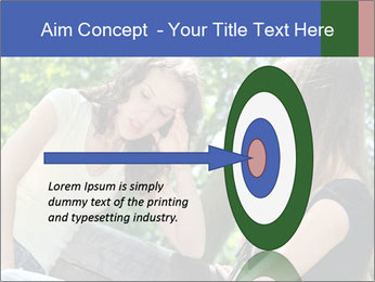 0000086939 PowerPoint Templates - Slide 83