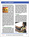 0000086939 Word Template - Page 3