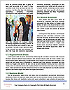 0000086939 Word Template - Page 4