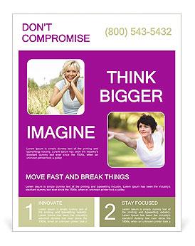 0000086940 Flyer Templates