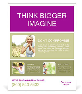 0000086940 Poster Template