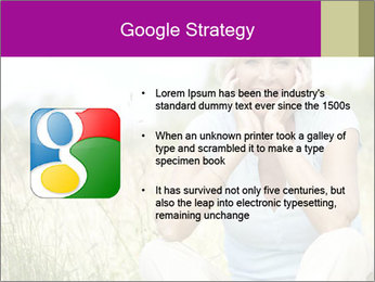 0000086940 PowerPoint Template - Slide 10
