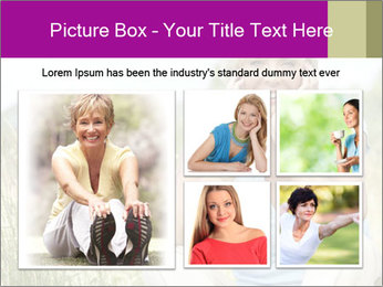 0000086940 PowerPoint Template - Slide 19