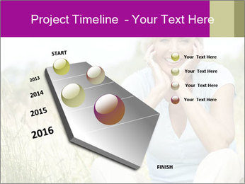 0000086940 PowerPoint Template - Slide 26