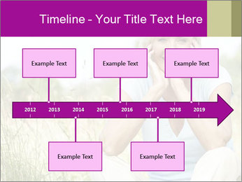 0000086940 PowerPoint Template - Slide 28