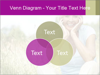 0000086940 PowerPoint Template - Slide 33