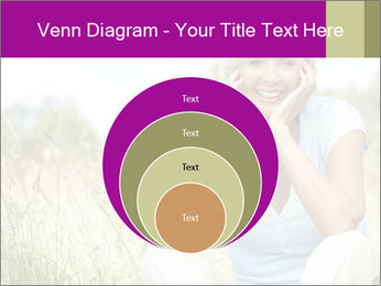 0000086940 PowerPoint Template - Slide 34