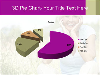 0000086940 PowerPoint Template - Slide 35