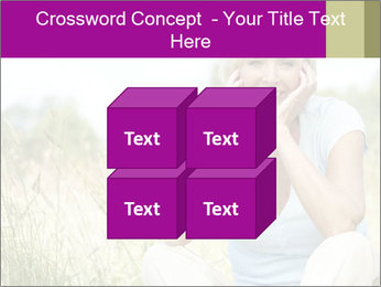 0000086940 PowerPoint Template - Slide 39