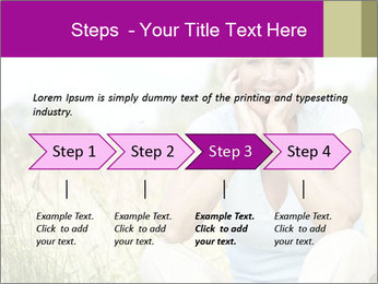 0000086940 PowerPoint Template - Slide 4