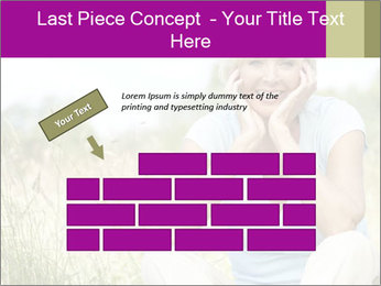 0000086940 PowerPoint Template - Slide 46