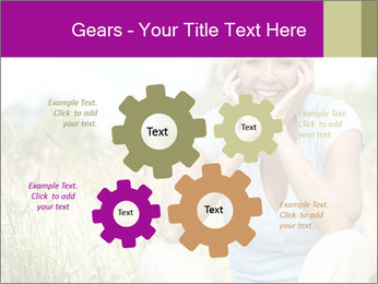 0000086940 PowerPoint Template - Slide 47