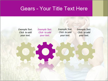 0000086940 PowerPoint Template - Slide 48
