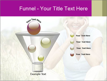 0000086940 PowerPoint Template - Slide 63