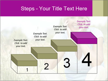 0000086940 PowerPoint Template - Slide 64